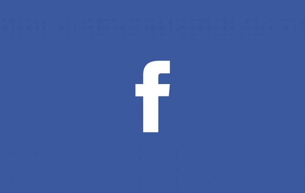 Facebook: Mission 500