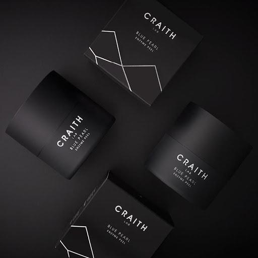 craithlab silke smets kosmetik grevenbroich