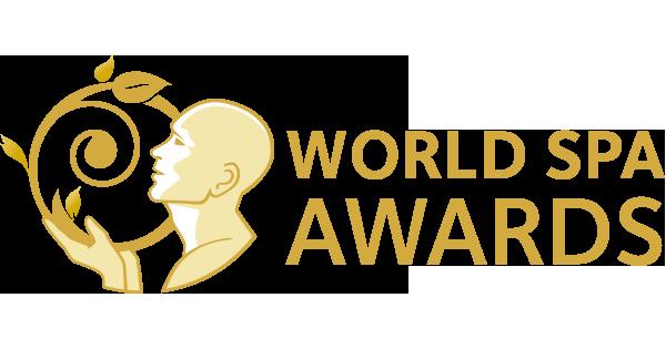 World's Best Spa Brand – Babor und QMS nominiert